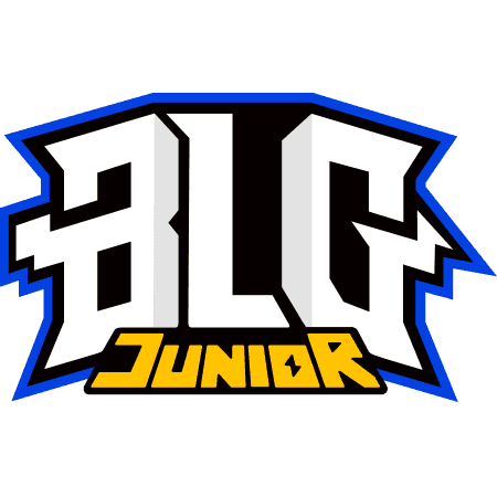 Bilibili Gaming Junior