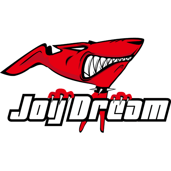 Joy Dream